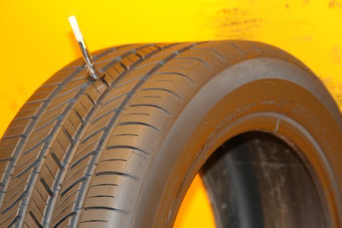 Used Tires Savannah Ga >> MICHELIN 225/50/16