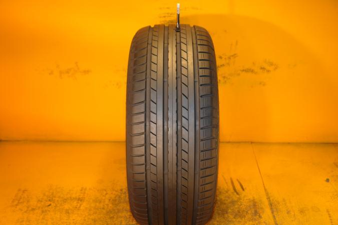 DUNLOP 245/45/19 - used and new tires in Tampa, Clearwater FL!