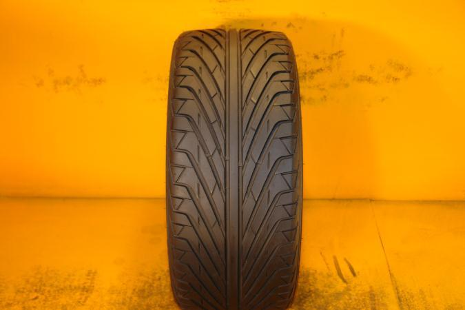 TRIANGLE 235/40/18 - used and new tires in Tampa, Clearwater FL!