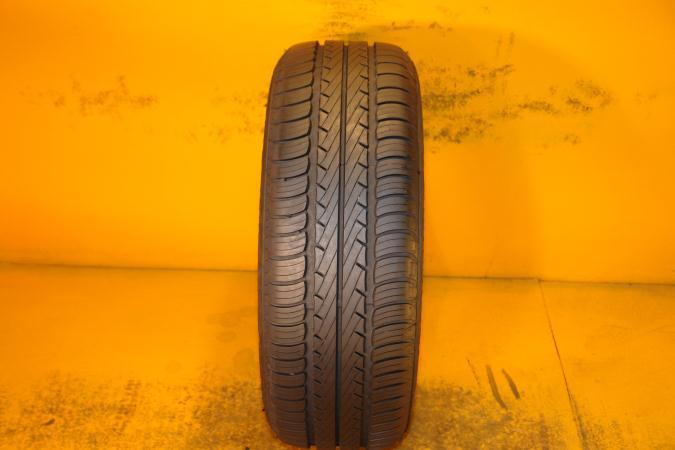 GOODYEAR 195/55/16 - used and new tires in Tampa, Clearwater FL!
