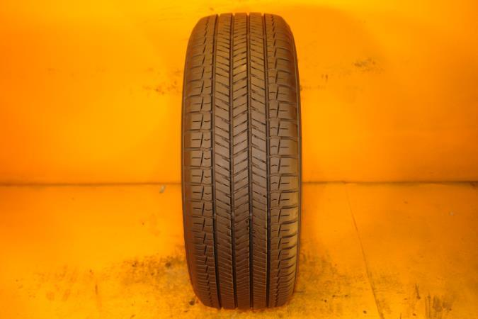 YOKOHAMA 205/60/16 - used and new tires in Tampa, Clearwater FL!