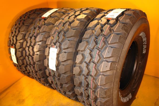 Used Tires Orlando >> NANKANG 315/75/16