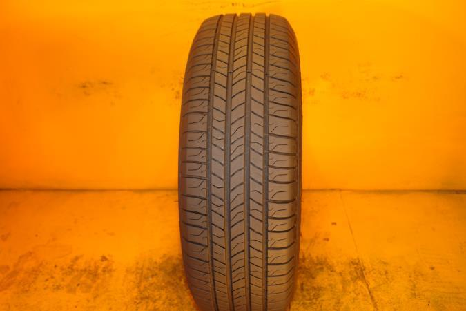 MICHELIN 215/65/17 - used and new tires in Tampa, Clearwater FL!