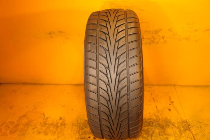 PRIME WELL 215/50/17 - used and new tires in Tampa, Clearwater FL!