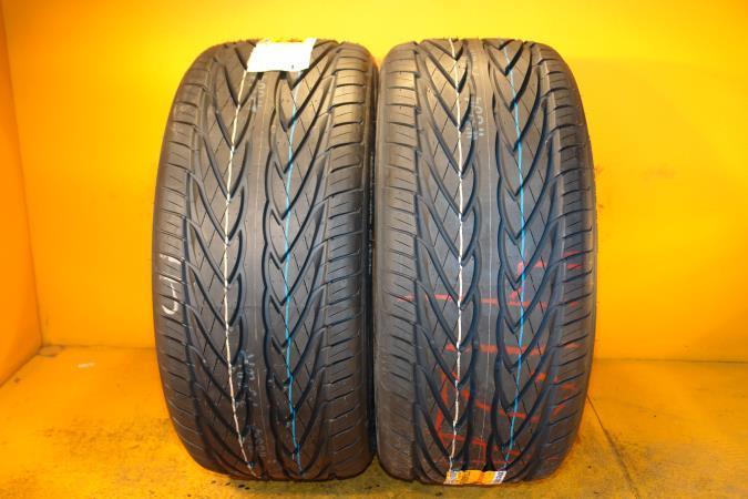 Tires Best Price >> TOYO 245/45/18