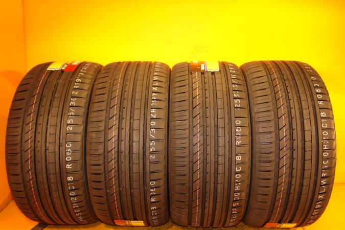 mayrun used and new tires in tampa clearwater fl