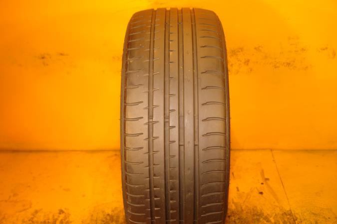 ACCELERA 225/40/19 - used and new tires in Tampa, Clearwater FL!