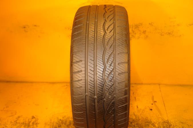 DUNLOP 225/40/18 - used and new tires in Tampa, Clearwater FL!