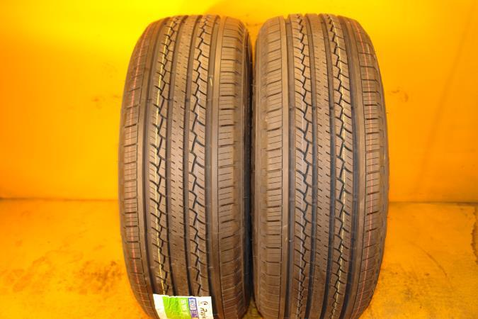 Call Big O Tires >> RAPID 265/70/15