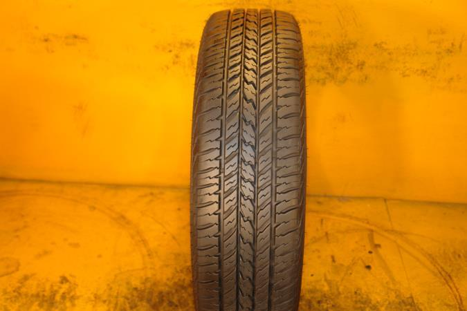DOUGLAS 175/70/14 - used and new tires in Tampa, Clearwater FL!