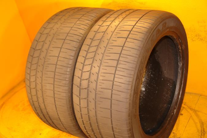 Tires Best Price >> GOODYEAR 265/40/17