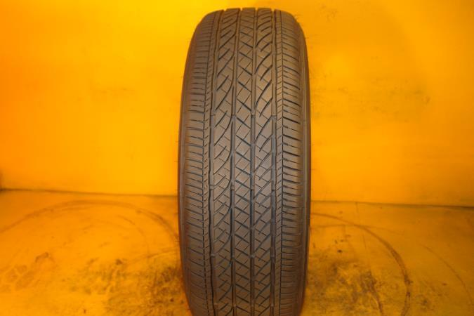 BRIDGESTONE 235/55/20 - used and new tires in Tampa, Clearwater FL!