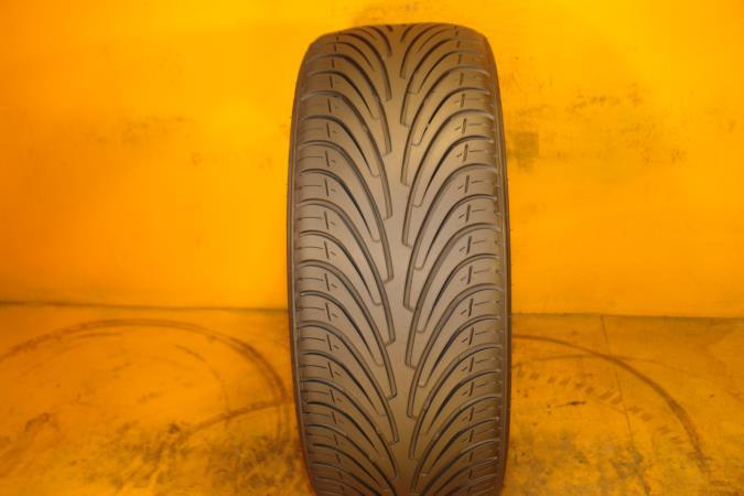 NEXEN 225/35/20 - used and new tires in Tampa, Clearwater FL!