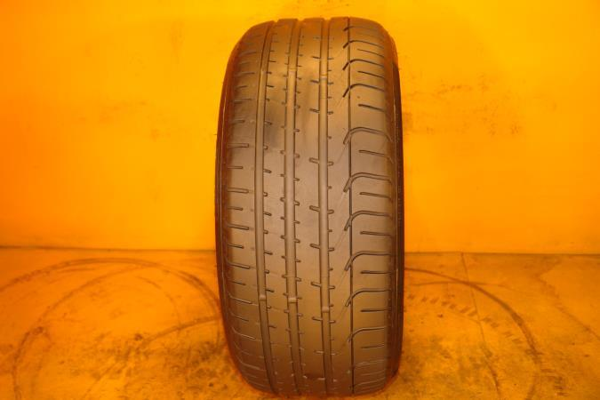 PIRELLI 255/40/19 - used and new tires in Tampa, Clearwater FL!