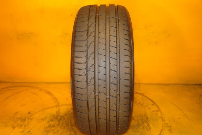 PIRELLI 245/35/20 - used and new tires in Tampa, Clearwater FL!