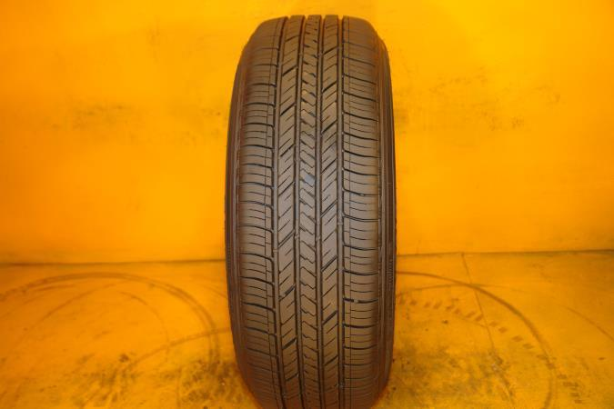 GOODYEAR 215/55/17 - used and new tires in Tampa, Clearwater FL!