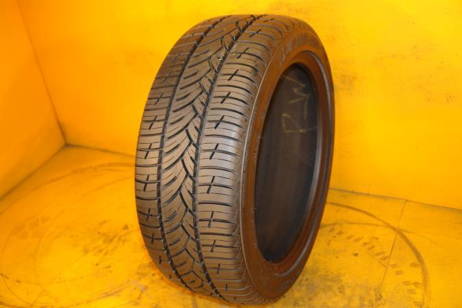 FUZION 225/45/17 - used and new tires in Tampa, Clearwater FL!