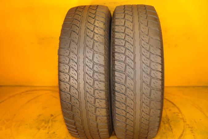 COOPER 225/70/16 - used and new tires in Tampa, Clearwater FL!