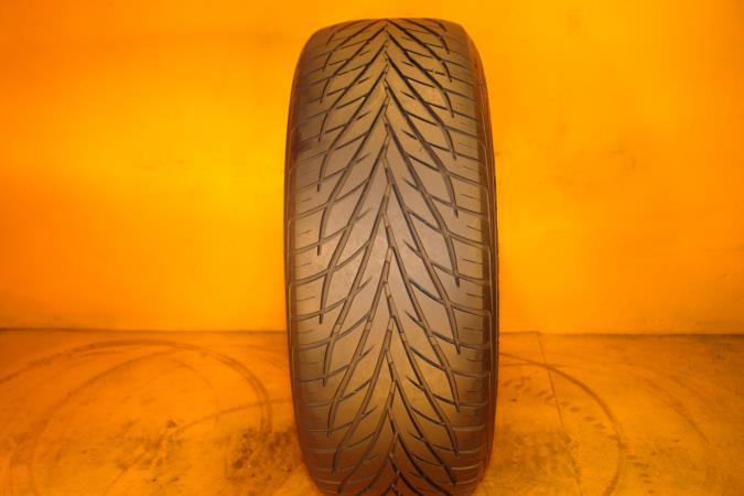 TOYO 255/60/18 - used and new tires in Tampa, Clearwater FL!