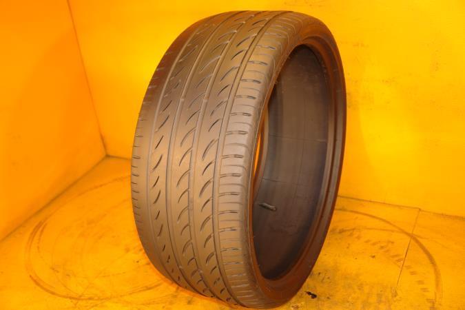 Pirelli 265  30  22