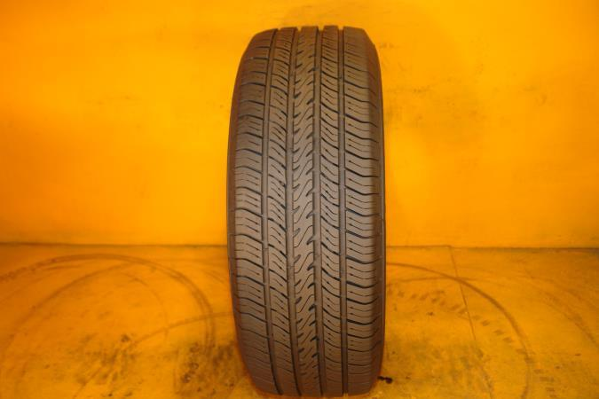 MICHELIN 215/60/16 - used and new tires in Tampa, Clearwater FL!
