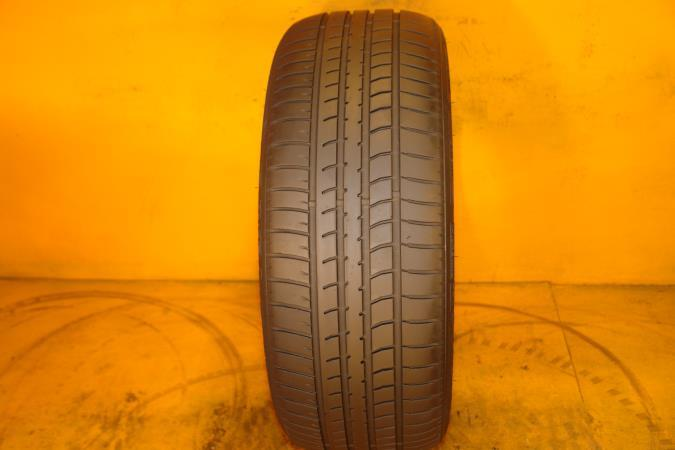 GOODYEAR 205/50/17 - used and new tires in Tampa, Clearwater FL!