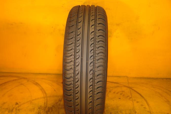 DEFINITY 195/65/15 - used and new tires in Tampa, Clearwater FL!
