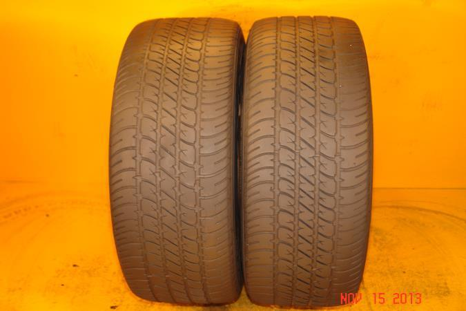 GOODYEAR 235/55/16 - used and new tires in Tampa, Clearwater FL!