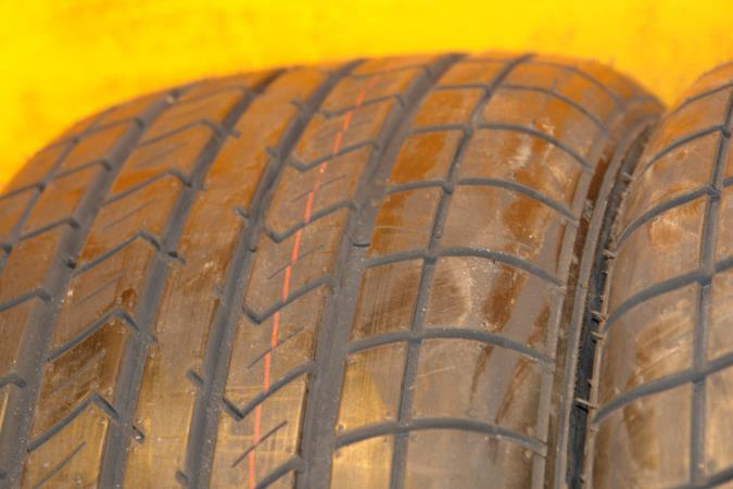Clearwater Grand Prix >> 4 new tires 215/50/13 LUNA EAGER SF 330 - New and Used TIRES in Tampa Bay, Clearwater FL