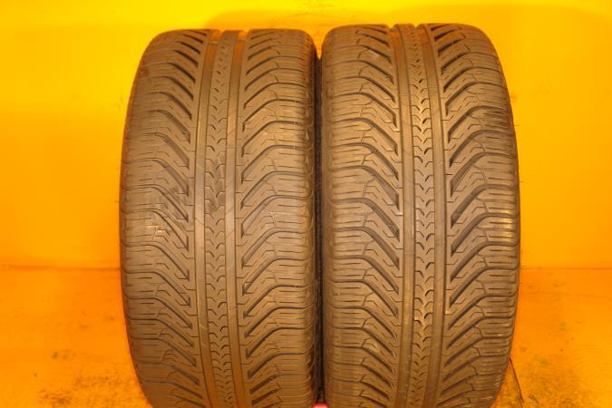 Used Tires Tampa >> Used Tires Tampa 2020 Best Car Release Date