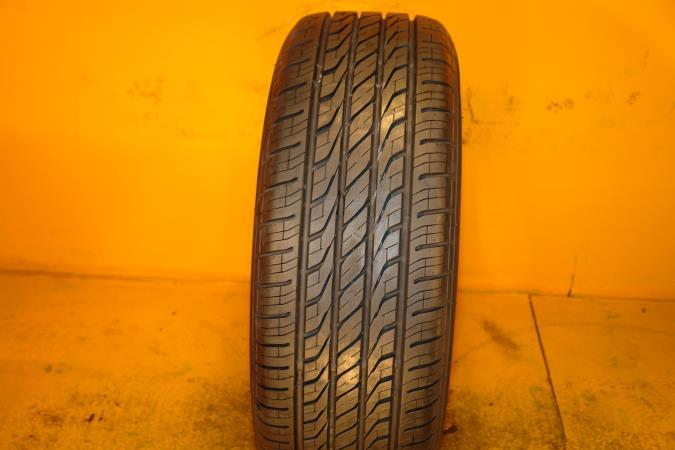 TOYO 235/60/16 - used and new tires in Tampa, Clearwater FL!
