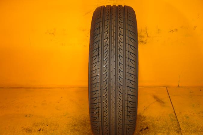 NEXEN 205/65/16 - used and new tires in Tampa, Clearwater FL!
