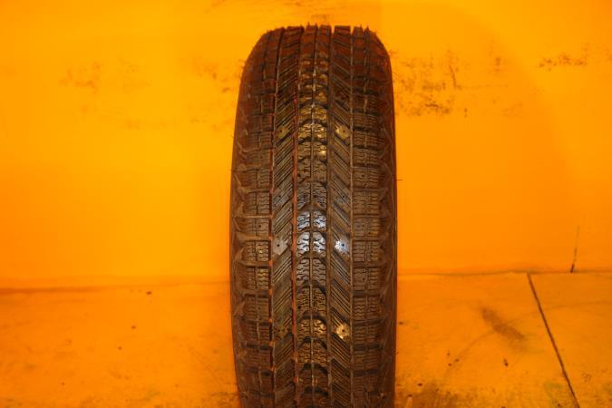 WINTERFORCE 185/60/14 - used and new tires in Tampa, Clearwater FL!
