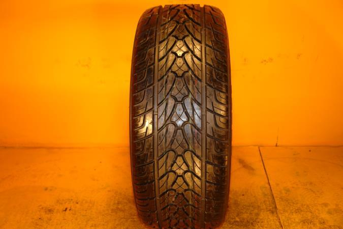 KUMHO 255/55/18 - used and new tires in Tampa, Clearwater FL!