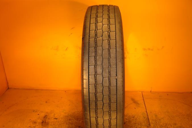 GOODYEAR 8/19.5 - used and new tires in Tampa, Clearwater FL!