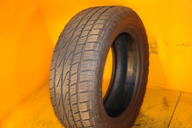 Used Tires Orlando >> NITTO 275/50/20