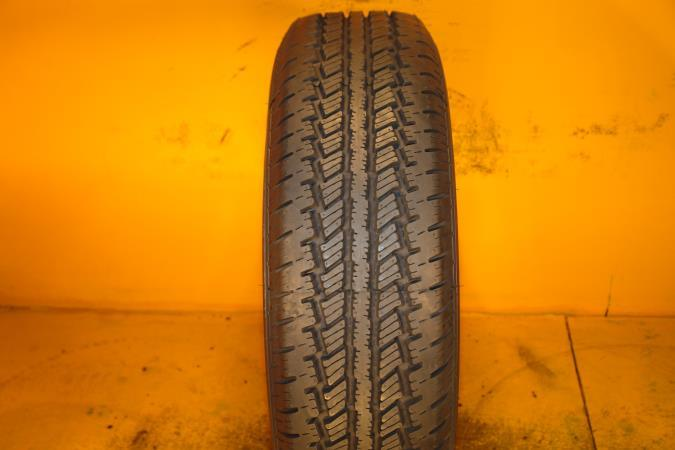 FIRESTONE 235/70/16 - used and new tires in Tampa, Clearwater FL!