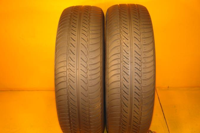 UNIROYAL 215/75/15 - used and new tires in Tampa, Clearwater FL!