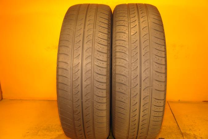 COOPER 225/65/17 - used and new tires in Tampa, Clearwater FL!