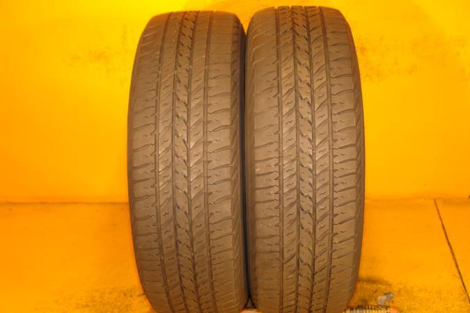 DOUGLAS 185/65/14 - used and new tires in Tampa, Clearwater FL!