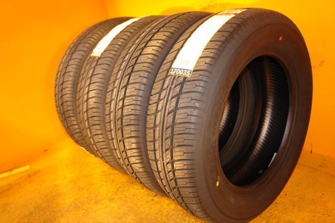 Used Tires Orlando >> KENDA 205/70/15
