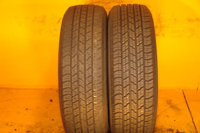 FUTURA 175/65/14 - used and new tires in Tampa, Clearwater FL!