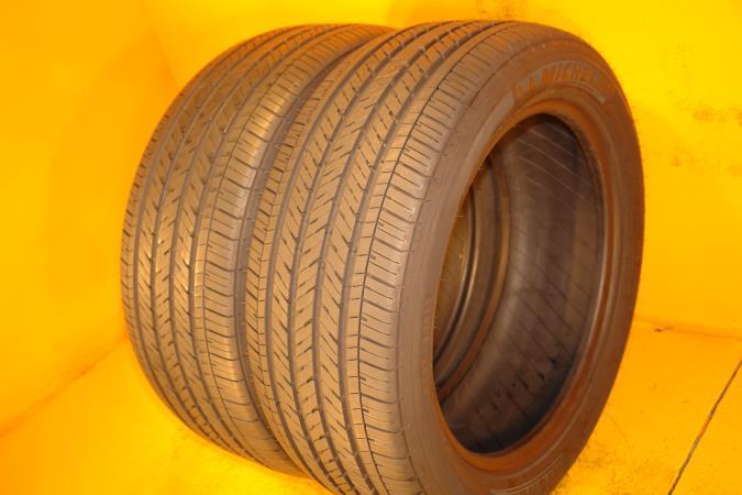 Michelin Pilot Hx Mxm4 >> MICHELIN 235/50/18