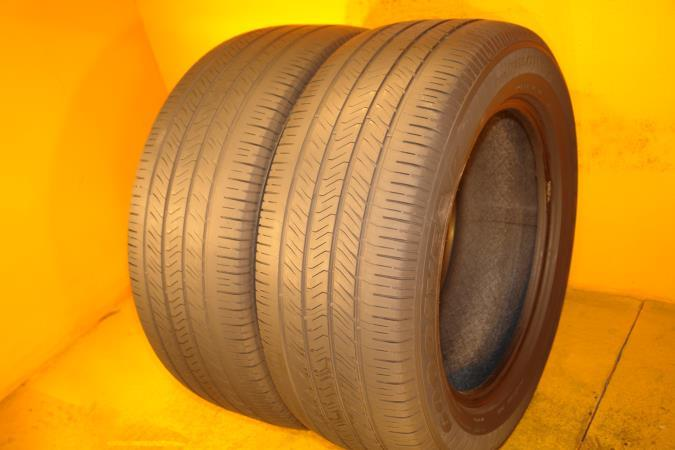 Used Tires Tampa >> GOODYEAR 255/55/18