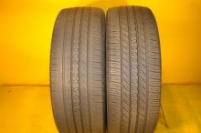 2 Used Tires 235/55/18 GOODYEAR