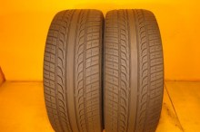 TOYO 215/55/16 - used and new tires in Tampa, Clearwater FL!