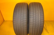 YOKOHAMA 215/65/16 - used and new tires in Tampa, Clearwater FL!