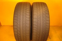 BFGOODRICH 225/60/18 - used and new tires in Tampa, Clearwater FL!