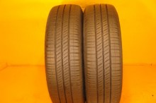 2 Used Tires 185/65/15 GOODYEAR