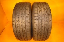 BFGOODRICH 245/55/18 - used and new tires in Tampa, Clearwater FL!